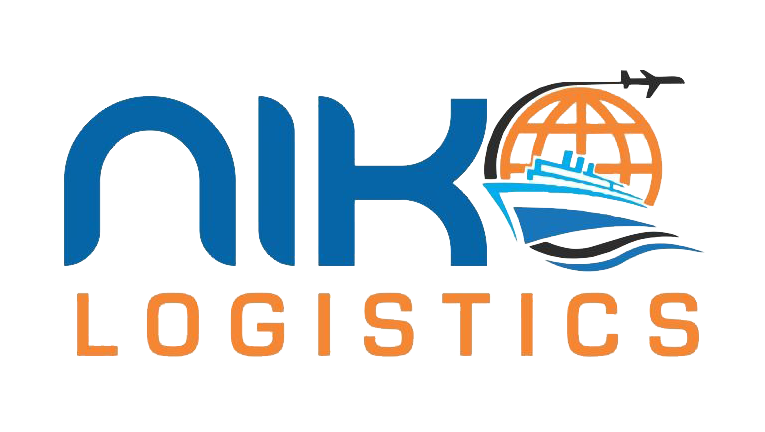 Niko Logistics Ltd Home